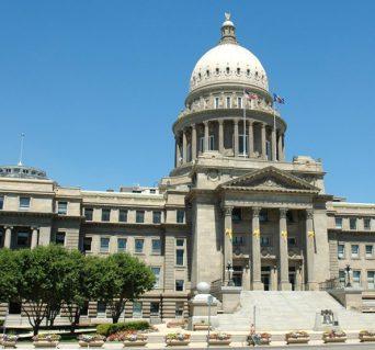 Idaho_State_Capitol